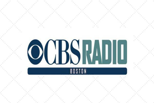 cbs-radio-interviews